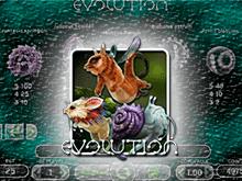 Evolution в бесплатном казино Вулкан