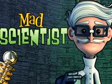 Mad Scientist от Betsoft – игра на деньги, нравящаяся профи и новичкам