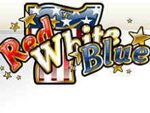 Red, White & Blue от Betsoft – аппарат на деньги онлайн