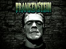 Автомат Frankenstein на реальные деньги играть онлайн