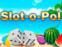 Slot-O-Pol в клубе Вулкан