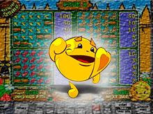 Играйте Keks в казино Вулкан