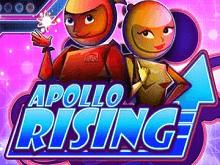 Популярный виртуальный гаминатор Apollo Rising