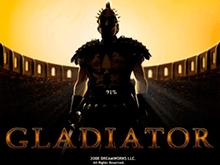 Gladiator от Бетсофт – игровой аппарат на деньги онлайн